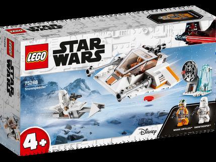 LEGO® Snowspeeder™ 75268